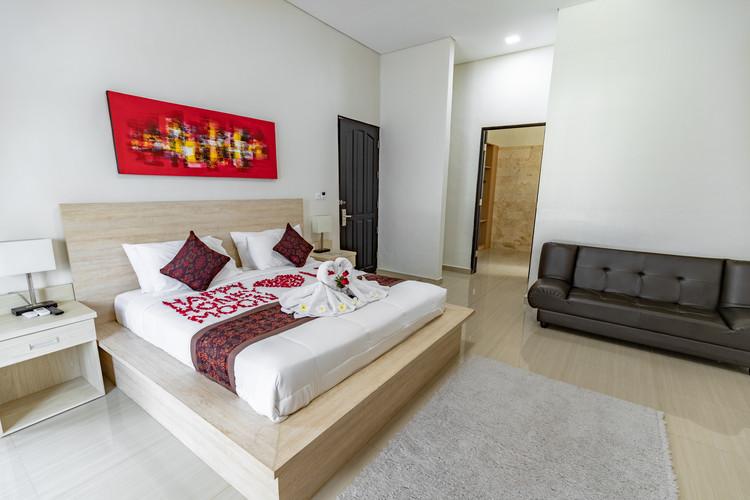 Adil Villa & Guesthouse