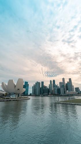 Singapore - April 2019-3.jpg