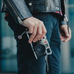 2 - Leica M7.jpg