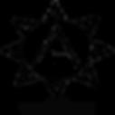 adil villa logo Black.png