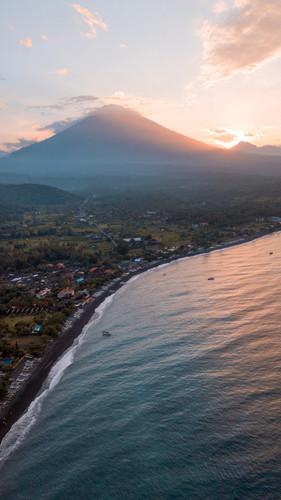 Bali - IGStory-8.jpg