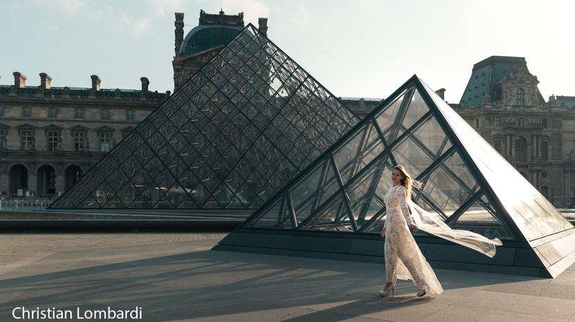 Judith Penak Couture