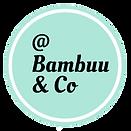 bambuu&co.png