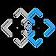 Logo No text transparent.png