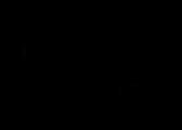 Kassumay Logo Black.png
