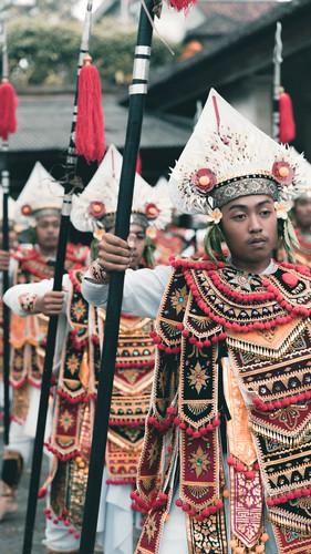 Bali - IGStory-5.jpg
