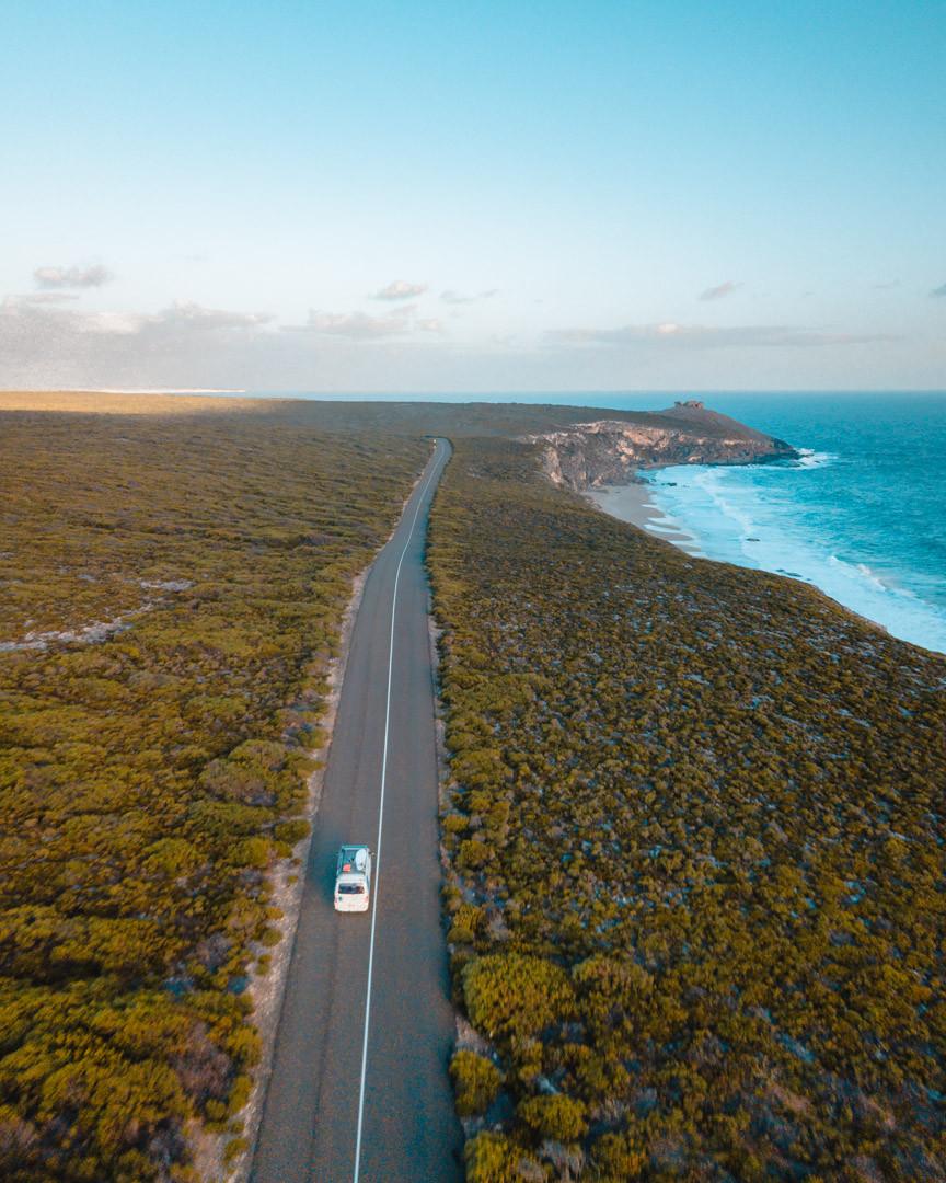 SouthAustralia.jpg