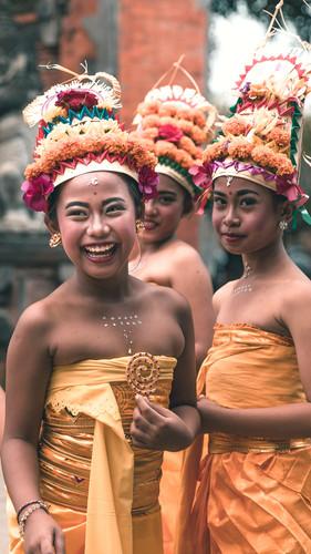 Bali - IGStory-3.jpg