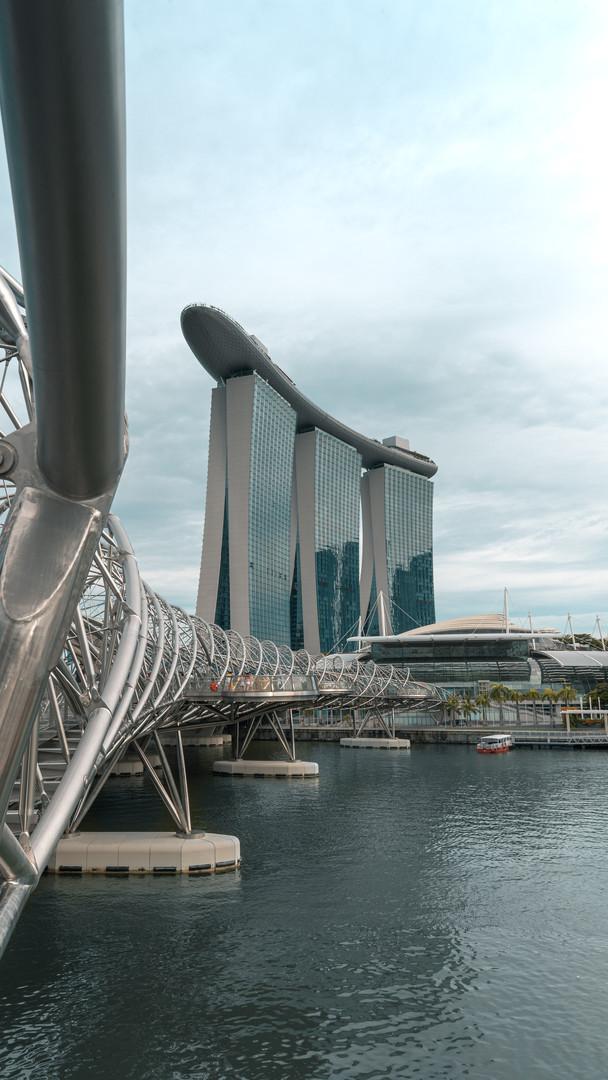 Singapore - April 2019-4.jpg