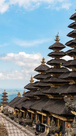 Bali - IGStory-1-2.jpg