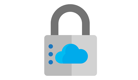 Azure Automation: Enable Tags and no delete Locks