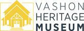 VHM-Logo-165x62.jpg