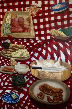 09 Family Dinner.jpg