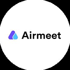 Airmeet.png