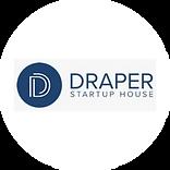 Draper (1).png