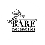 BARE (1).png