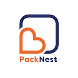 PackNest.png