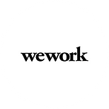 wework (1).png
