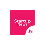Startup News.png