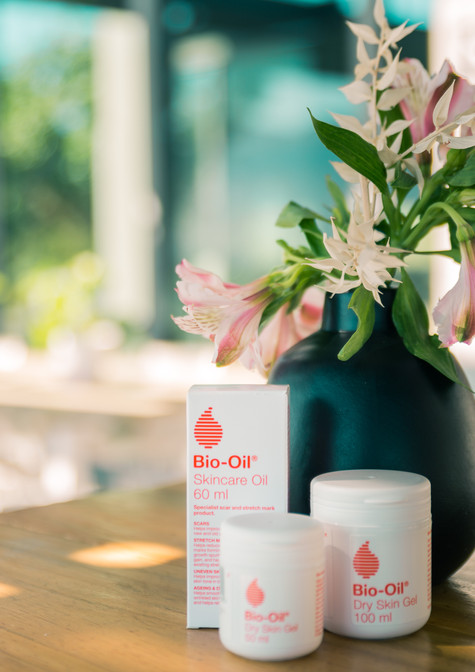 BIO OIL 1 - Okuhle Media By Brigford-19.