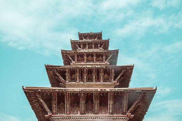 Nepal   - By BrigFord -56.jpg