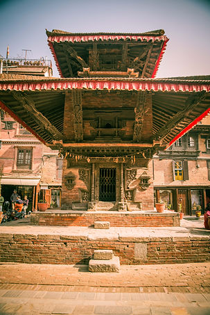Nepal   - By BrigFord -1.jpg