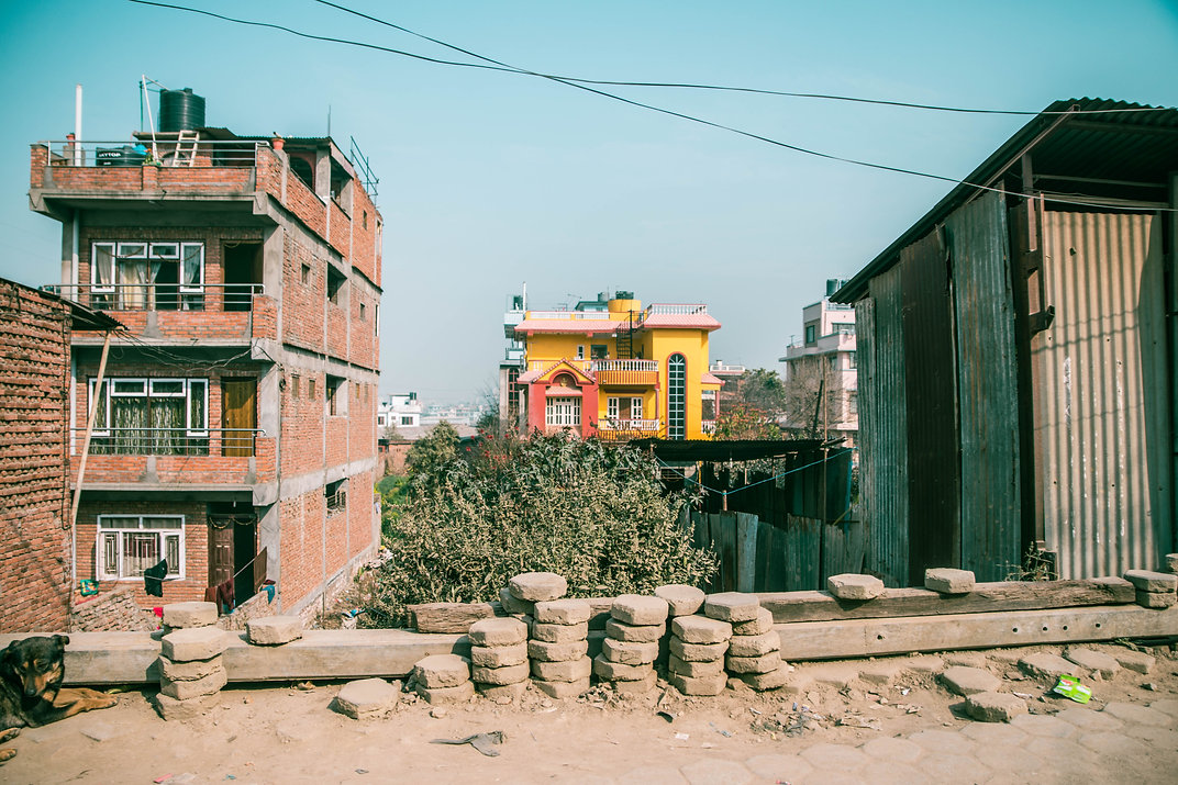 Nepal   - By BrigFord -29.jpg