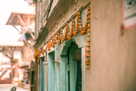 Nepal   - By BrigFord -3.jpg