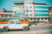 Nepal   - By BrigFord -33.jpg