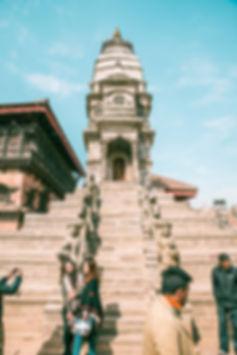 Nepal   - By BrigFord -53.jpg