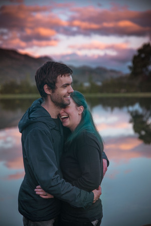 Elliott Pre Wed Shoot By BRIGFORD-10.JPG
