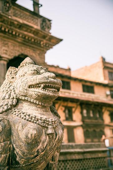 Nepal   - By BrigFord -5.jpg