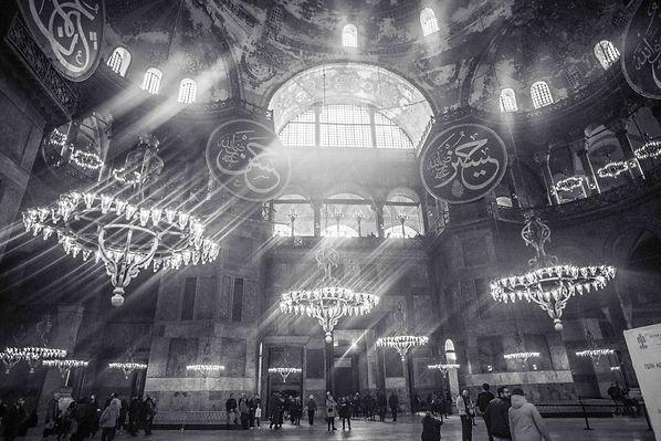 TURKEY -14.jpg