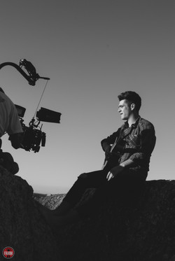 Stanford Photographer & Videographer