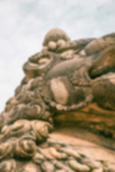 Nepal   - By BrigFord -49.jpg