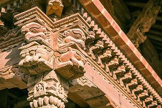 Nepal   - By BrigFord -20.jpg