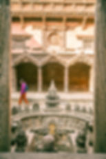 Nepal   - By BrigFord -18.jpg