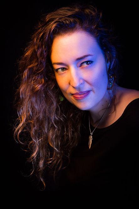 Brigitte Stanford, stanford Photography