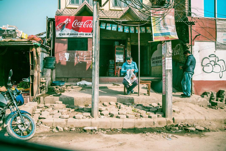 Nepal   - By BrigFord -30.jpg