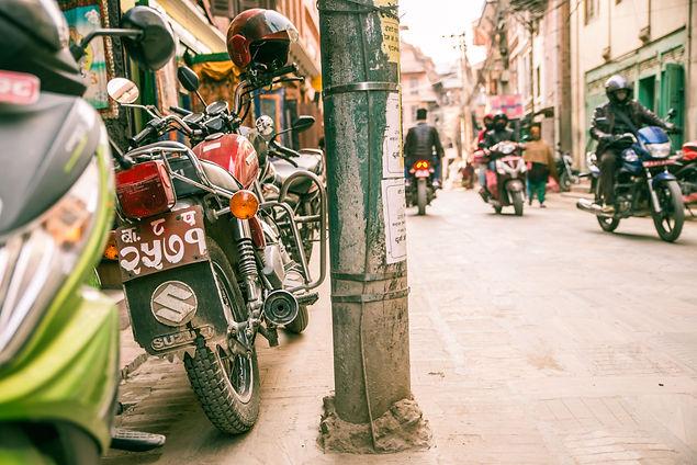 Nepal   - By BrigFord -21.jpg