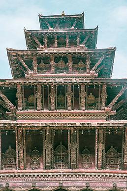 Nepal   - By BrigFord -57.jpg