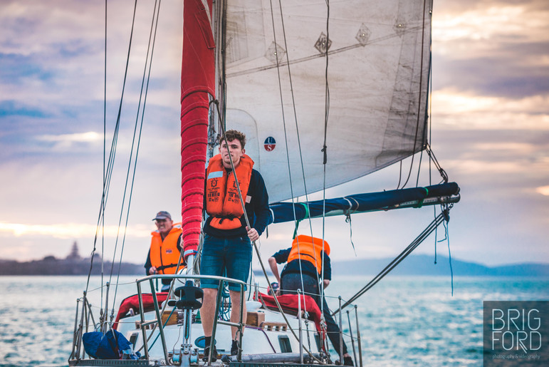 R.C.Y.C. Mykonos Offshore Race By BrigFord-322.JPG