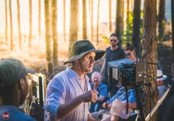 Director: Tom Noakes
