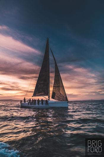 R.C.Y.C. Mykonos Offshore Race By BrigFord-109.JPG