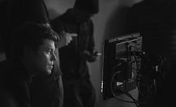 Director: Toby MacDonald