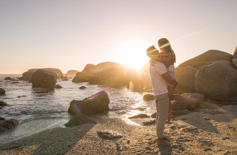 M&T Engagement-32.jpg