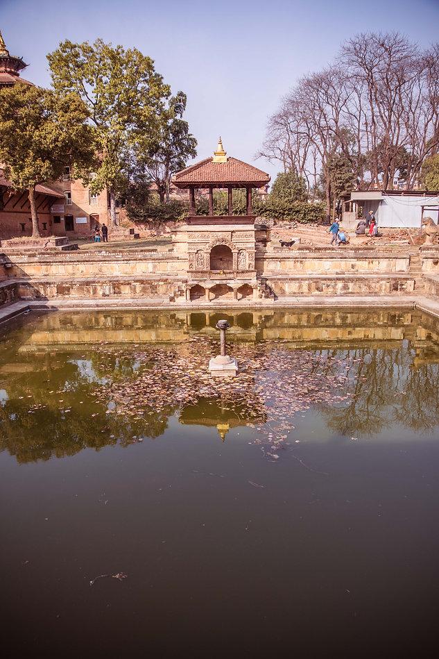 Nepal   - By BrigFord -19.jpg