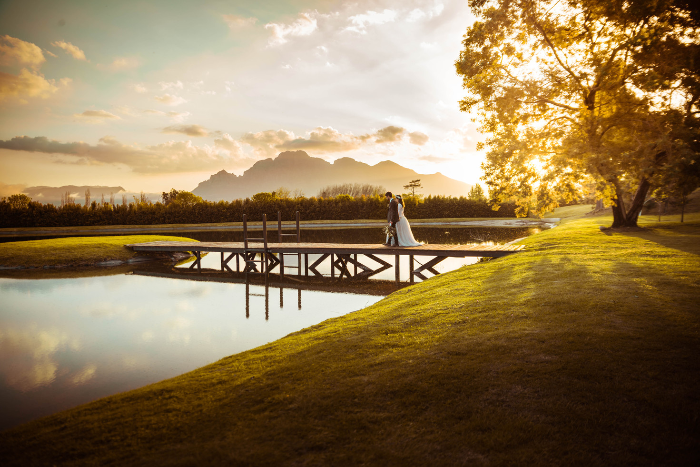 The Elliott Wedding Shot By Brigitte Stanford / BrigFord