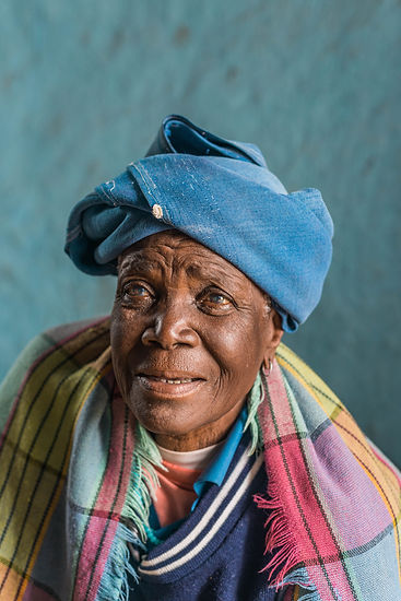 Stanford Photographer & Videographer | South Africa | Artist | D.O.P | South African Photographer | Videographer | Fashion | Lifestyle | Docci | Portraiture |