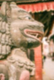 Nepal   - By BrigFord -24.jpg